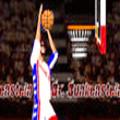 92 Second Basketball