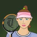 Online Tennis Game