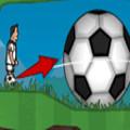 SoccerBalls 2 Level Pack