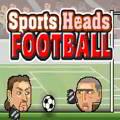 sportsheadsfootball