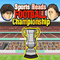 sport-sheads-football-champion