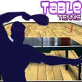 table-tennis-2