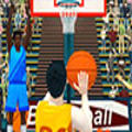 summer-sports-basketball game online